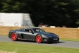 2011-goodwood-festival-of-speed.7960