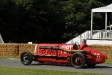 2011-goodwood-festival-of-speed.8034