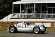 2011-goodwood-festival-of-speed.8044