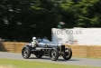 2011-goodwood-festival-of-speed.8056