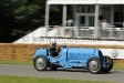 2011-goodwood-festival-of-speed.8066