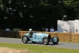 2011-goodwood-festival-of-speed.8068