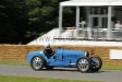2011-goodwood-festival-of-speed.8075