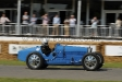 2011-goodwood-festival-of-speed.8076