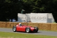 2011-goodwood-festival-of-speed.8077