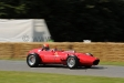 2011-goodwood-festival-of-speed.8080