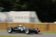 2011-goodwood-festival-of-speed.8082