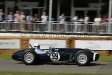2011-goodwood-festival-of-speed.8086