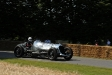 2011-goodwood-festival-of-speed.8090