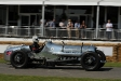 2011-goodwood-festival-of-speed.8092