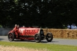 2011-goodwood-festival-of-speed.8094