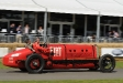 2011-goodwood-festival-of-speed.8096