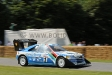 2011-goodwood-festival-of-speed.8110