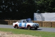 2011-goodwood-festival-of-speed.8122