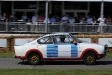 2011-goodwood-festival-of-speed.8124