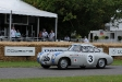 2011-goodwood-festival-of-speed.8514