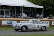 2011-goodwood-festival-of-speed.8515
