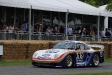 2011-goodwood-festival-of-speed.8519