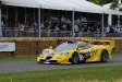 2011-goodwood-festival-of-speed.8520