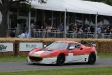 2011-goodwood-festival-of-speed.8524