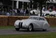 2011-goodwood-festival-of-speed.8528