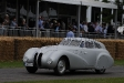 2011-goodwood-festival-of-speed.8529