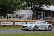 2011-goodwood-festival-of-speed.8532