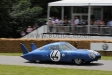 2011-goodwood-festival-of-speed.8545