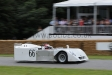 2011-goodwood-festival-of-speed.8564