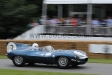 2011-goodwood-festival-of-speed.8593