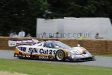 2011-goodwood-festival-of-speed.8621