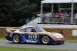 2011-goodwood-festival-of-speed.8634
