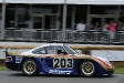 2011-goodwood-festival-of-speed.8635