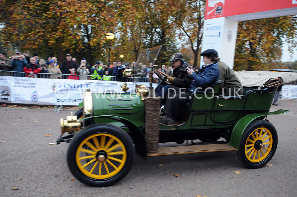 2011-london-to-brighton-veteran-car-run-8620