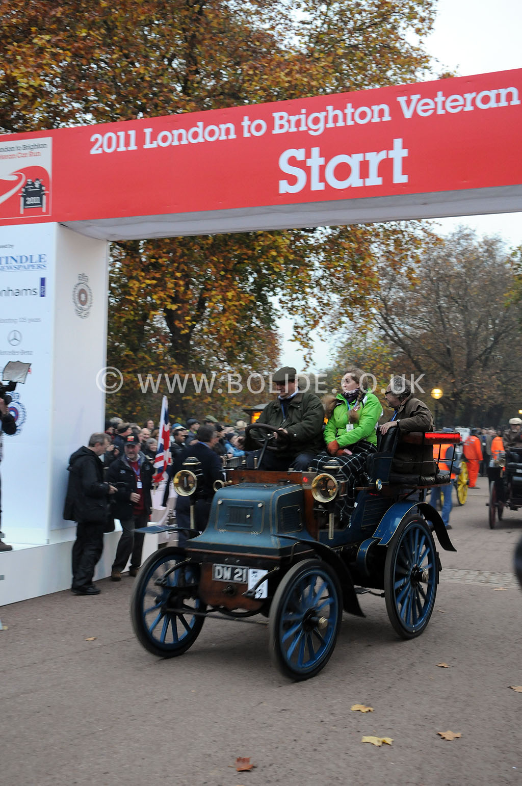 2011-london-to-brighton-veteran-car-run-8629