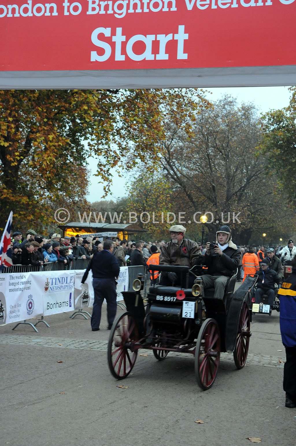 2011-london-to-brighton-veteran-car-run-8631