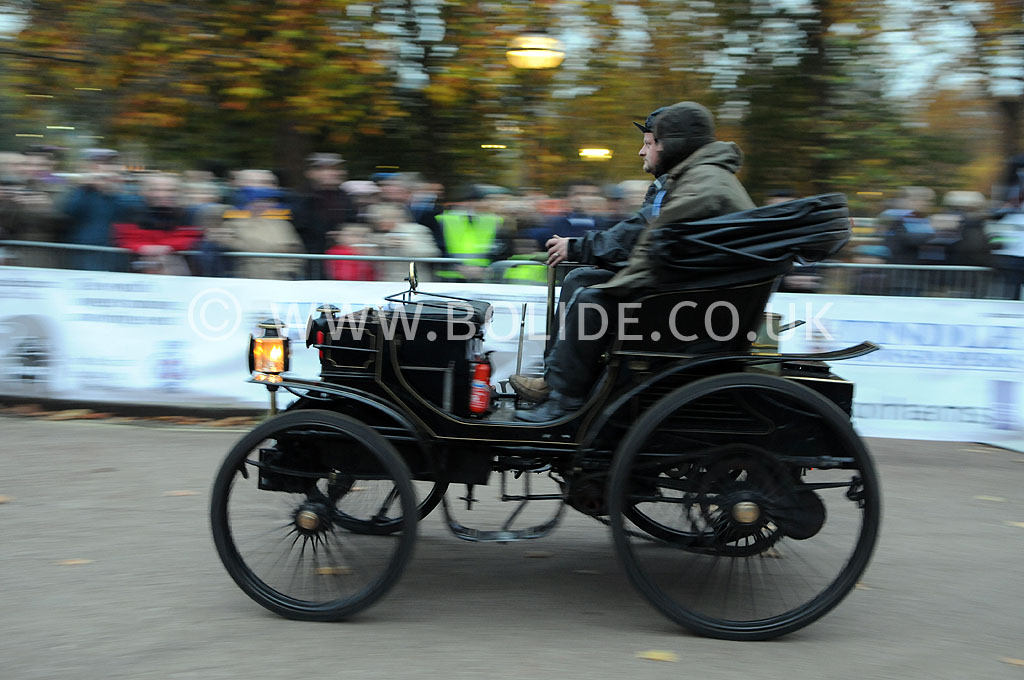 2011-london-to-brighton-veteran-car-run-8636