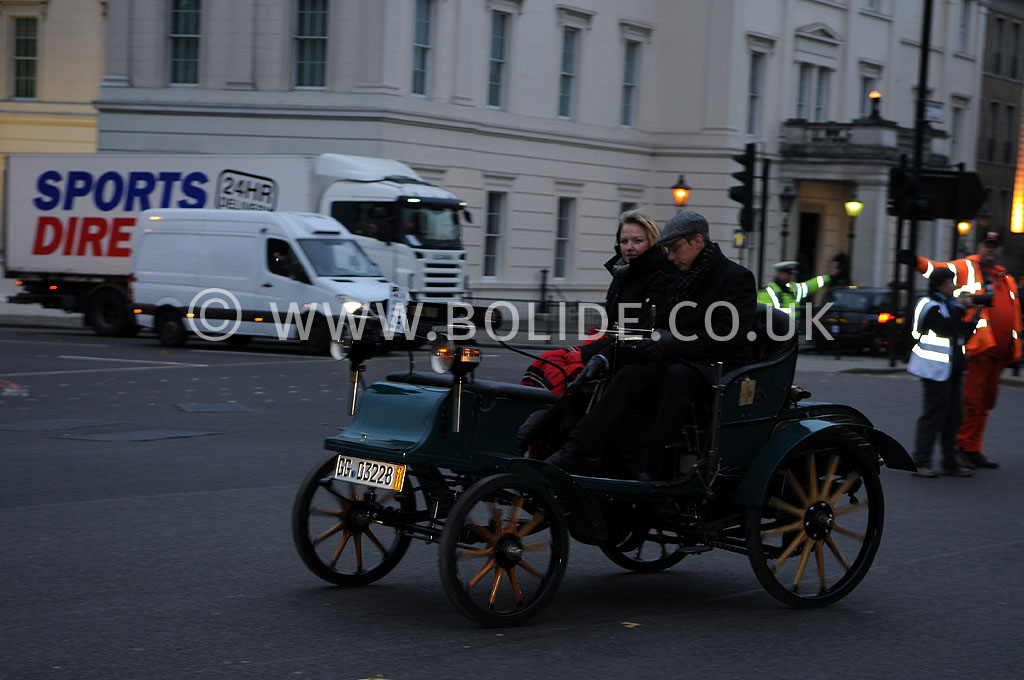 2011-london-to-brighton-veteran-car-run-8651