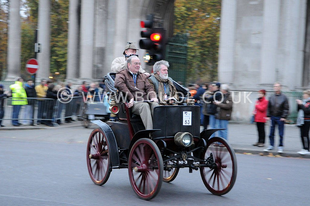 2011-london-to-brighton-veteran-car-run-8653