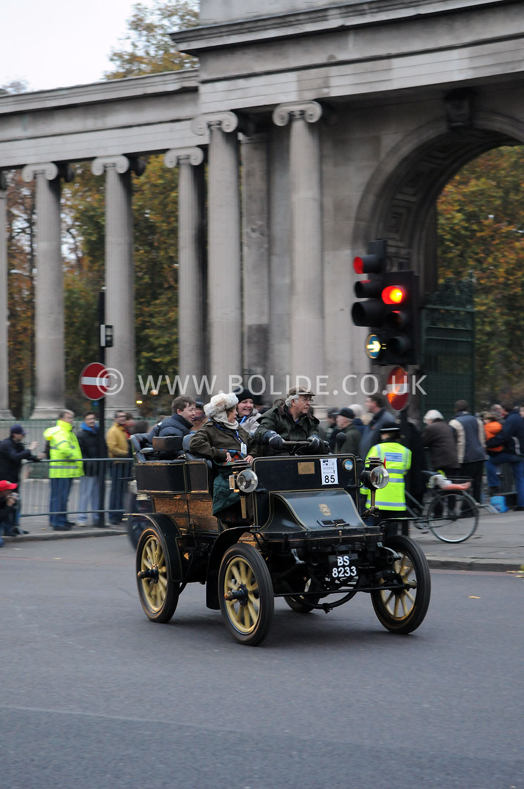 2011-london-to-brighton-veteran-car-run-8656