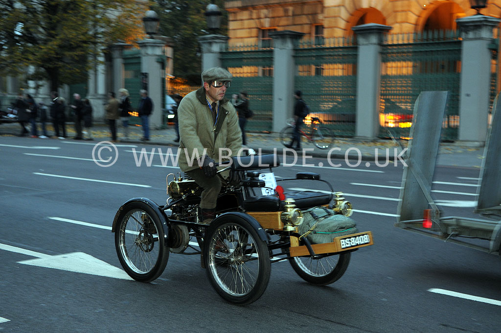 2011-london-to-brighton-veteran-car-run-8667