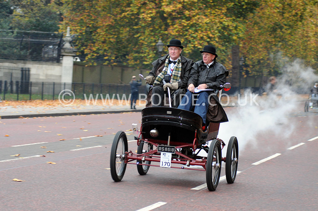 2011-london-to-brighton-veteran-car-run-8691