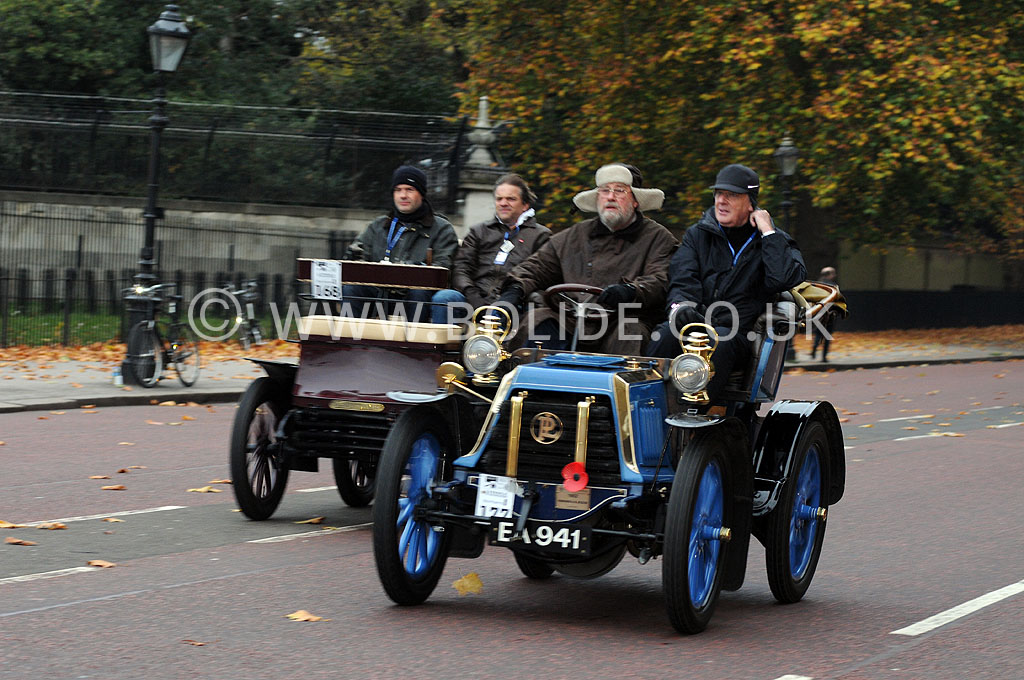 2011-london-to-brighton-veteran-car-run-8692