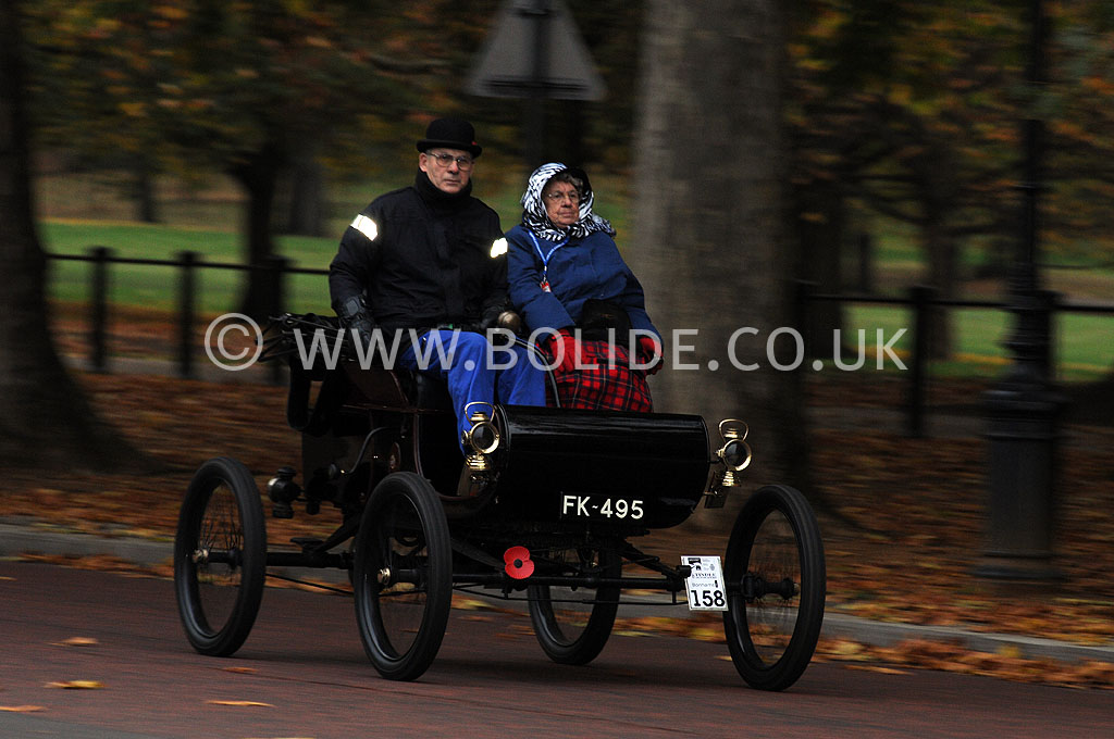 2011-london-to-brighton-veteran-car-run-8696