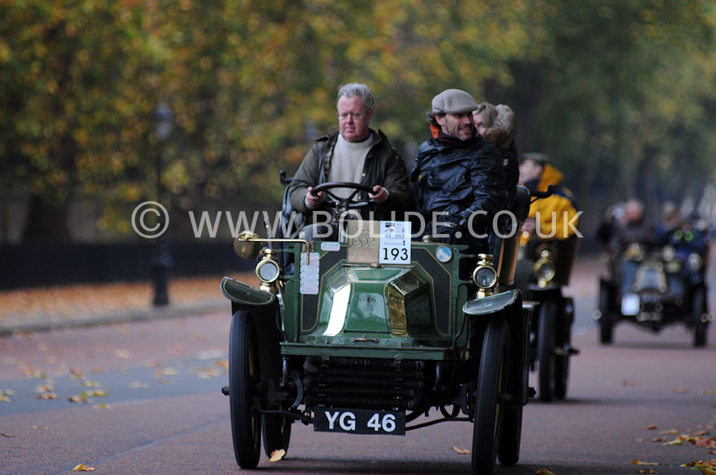 2011-london-to-brighton-veteran-car-run-8701
