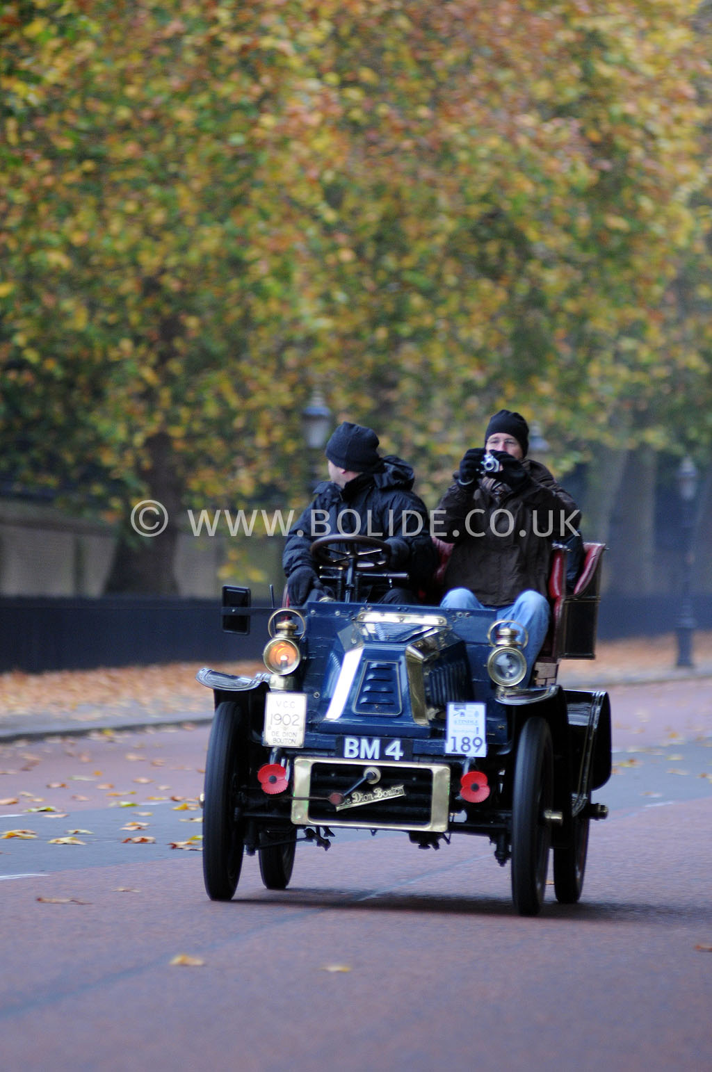 2011-london-to-brighton-veteran-car-run-8704