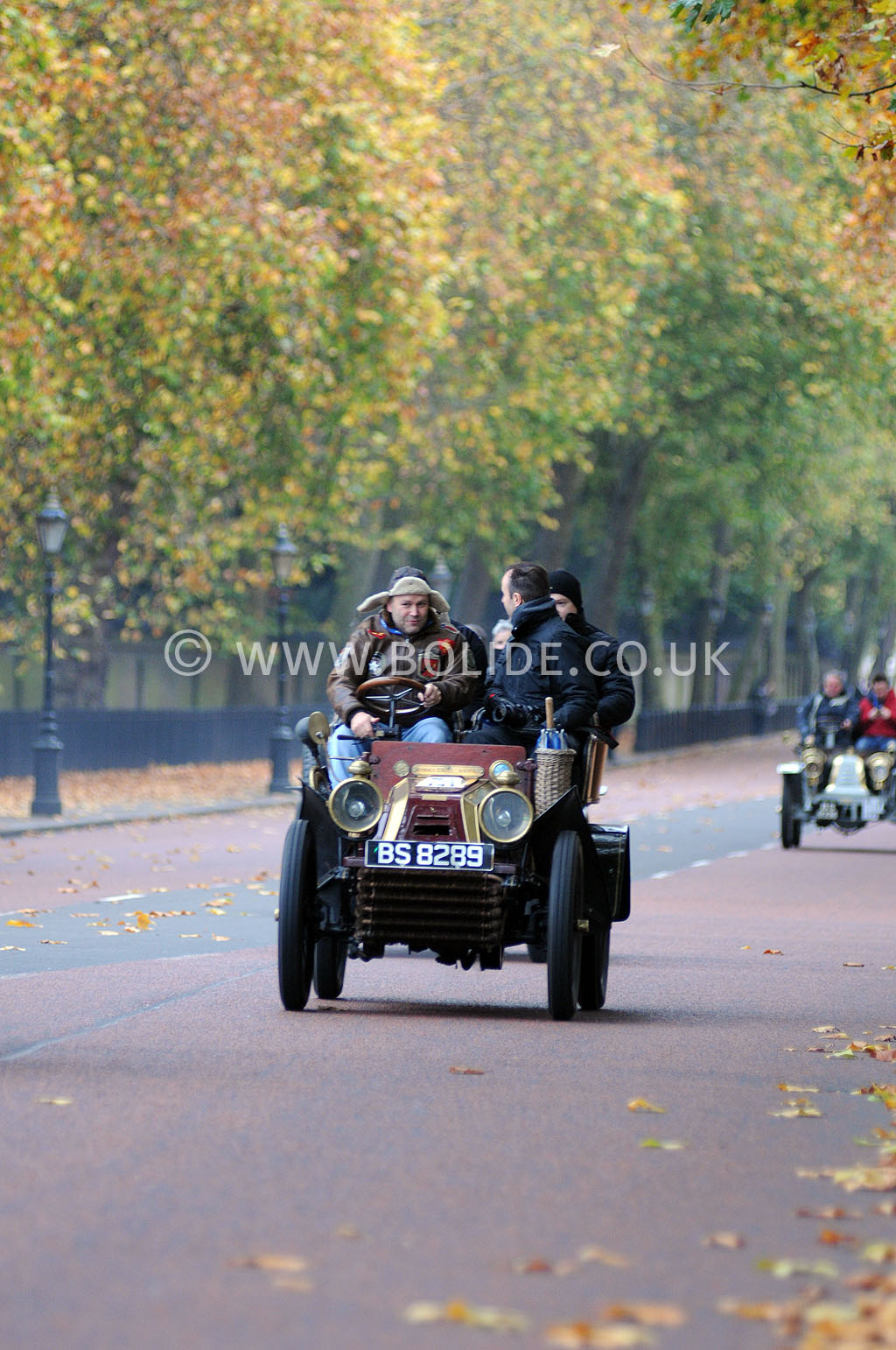 2011-london-to-brighton-veteran-car-run-8707