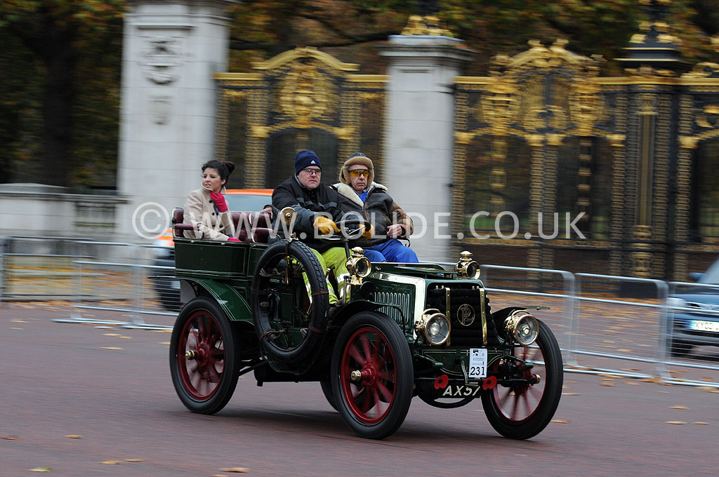2011-london-to-brighton-veteran-car-run-8715