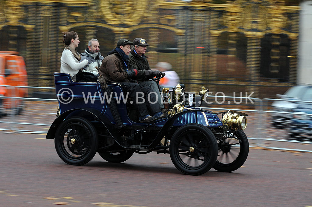2011-london-to-brighton-veteran-car-run-8718