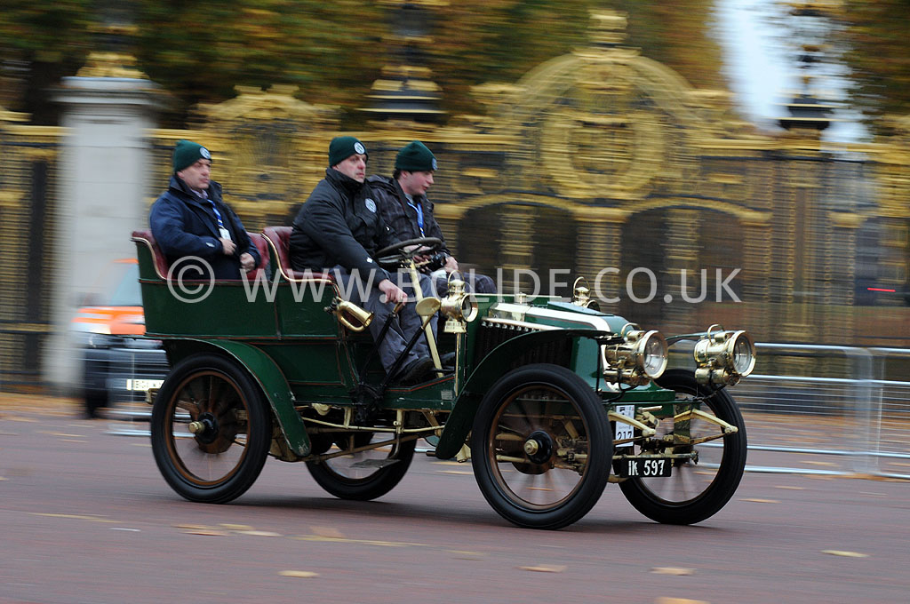 2011-london-to-brighton-veteran-car-run-8722